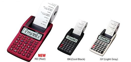 Forex margin calculator excel